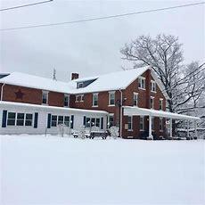 Home Design Concepts  Ebensburg, Pennsylvania  Facebook