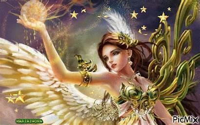 Wonder Woman Picmix Img1 Lorelei Fantasy Angels
