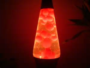 Big Lava Lamps For Sale by Shag Rugs Thick Pile Tradition