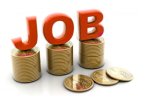 grille salaire secretaire medicale le salaire d une secretaire medicale priv 233 et publique