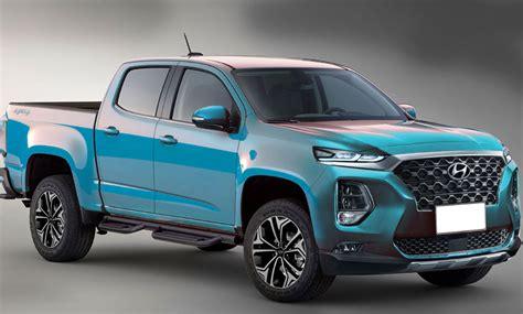 How much does the 2022 hyundai santa cruz cost? 2021 Hyundai Santa Cruz Release Date, Interior, Specs ...