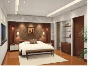 bedroom wall decor ideas cool ideas for striking bedroom wall design room decorating ideas home decorating ideas