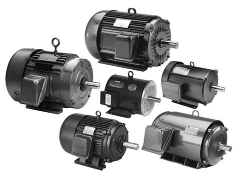 Buy Electric Motor by Buy Electric Motor Gear Reducers Rainbow