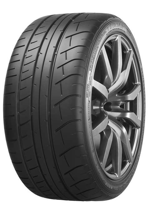 dunlop sp sport maxx gt sp sport 600 dunlop passenger tires