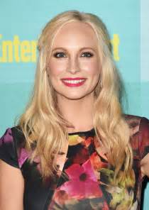 Vire Diaries Resumes 2015 by Candice Accola Candice Accola The Vire Diaries Photocall At 2015 Candice Accola Wallpapers