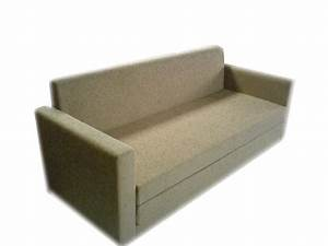 sofa with trundle bed smalltowndjscom With trundle bed sleeper sofa