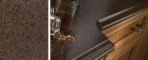 Coffee Brown   Colisseum Marble   Kitchen & Bath