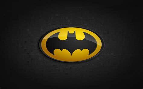 Far Cry 5 Wallpaper 4k Batman Logo Images Is 4k Wallpaper Gt Yodobi