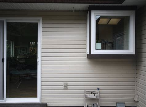 renovation windows aluminum window replacement aluminum windows vinyl windows building