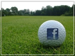 Marketing Strategy Courses by 3 Great Marketing Strategies For Golf Courses Strong
