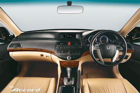 2011 Honda Accord Interior by Honda 2011 New Accord Interior