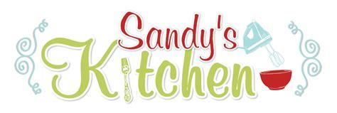 sandys kitchen medifast a medifast picnic revolution rolls and bbq ranch chicken
