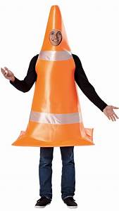 Cone De Chantier : deguisement femme tous nos costumes et d guisements ~ Edinachiropracticcenter.com Idées de Décoration