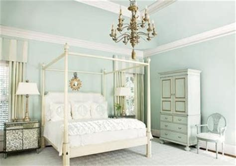 tranquil bedroom paint colors  house design