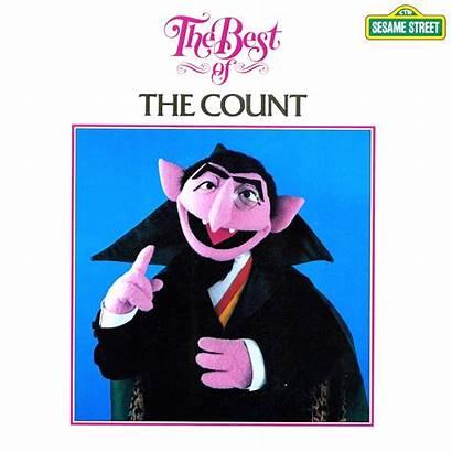 Count Sesame Street Muppet Fandom Wiki F7