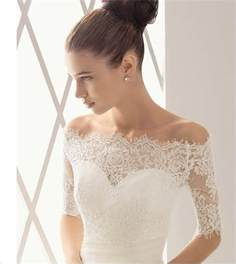 designer wedding dresses uk bridal dresses uk vintage lace wedding dresses