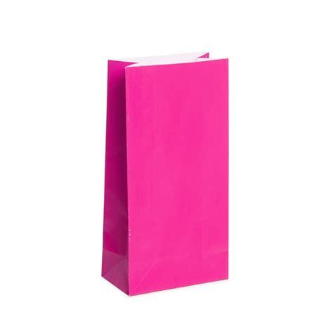 Cheap Lolly Bag Ideas