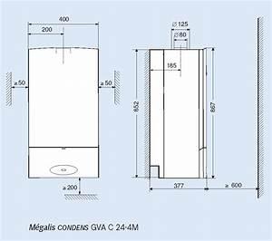 Meilleur Chaudiere Gaz : meilleur marque chaudiere gaz condensation devis chaudiere ~ Melissatoandfro.com Idées de Décoration