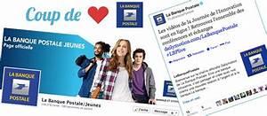 La Banque Postale Livret Jeune : meilleure banque pour jeune comparatif et classement 2018 ~ Maxctalentgroup.com Avis de Voitures