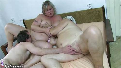 Mature Analyzed Search Results On Try This Sex #Mature #Bbw #Sex #Videos