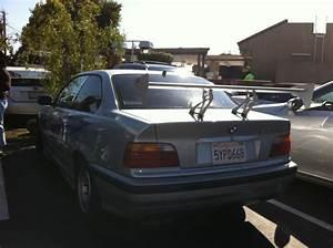 Ak Auto Nice : take pics of local ricers page 109 honda civic forum ~ Gottalentnigeria.com Avis de Voitures