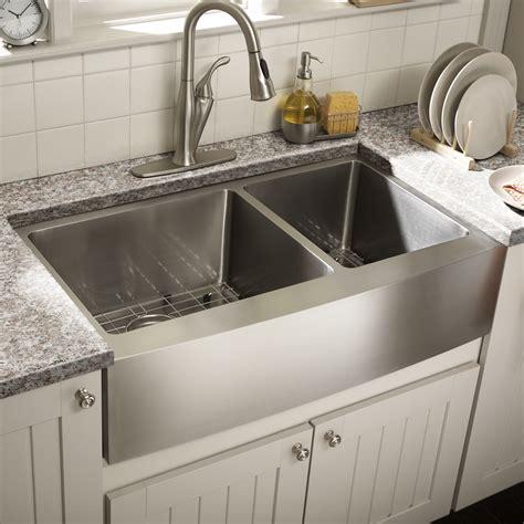 schon kitchen sinks schon farmhouse 36 quot x 21 25 quot undermount bowl