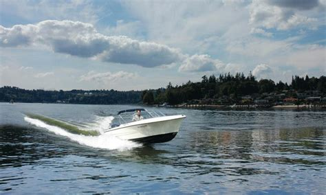 Boating License Groupon by Boat Rental Granville Island Boat Rentals Groupon