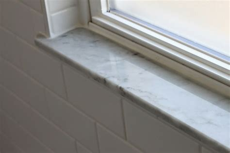Window Sill Material by Kitchen Modern Window Sill With 9 337 Quartz Window Sill