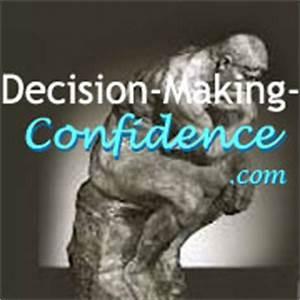 Decision quotes... Confident Decision Quotes