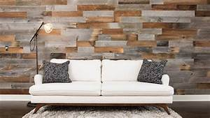 artis wall removable diy wood accent walls With best wood for accent wall