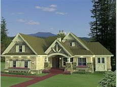 Best Craftsman Bungalow Style Home Plans 2017 2018