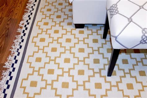 area rugs ikea ikea alvine ruta area rug mat wool yellow black white