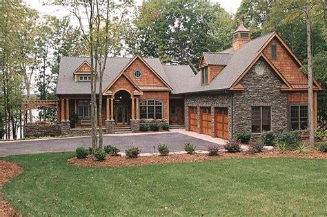 floor plans for master bedroom suites craftsman house plan 180 1047 3 bedrm 3314 sq ft home