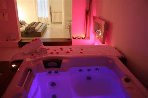 chambres d hotes en camargue chambre avec privatif sud de la