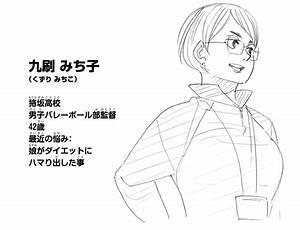 Akira Tv Manual