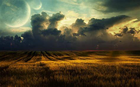 amazing beautiful hd landscape wallpaper