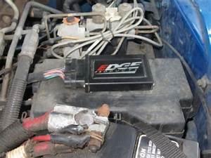 Sell Used 2001 Dodge Ram 2500 4x4 Cummins 5 9 In Lake Crystal  Minnesota  United States
