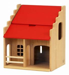 Kleines Gewächshaus Für Drinnen : 931 1250 drewart kleines ritterhaus als zubeh r f r ~ Lizthompson.info Haus und Dekorationen