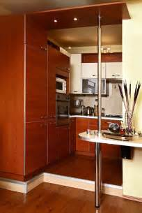 modern small kitchen design ideas 2015 - Small Kitchen Designs