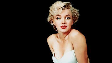 amudu: Ten Essential Marilyn Monroe Films
