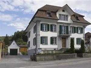 Haus Freiburg Kaufen : modernster wohnraum in jugendstilhaus 5745 safenwil kanton ag rubrik immobilien zimmer 3 ~ Buech-reservation.com Haus und Dekorationen