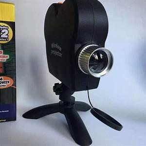Laser Beleuchtung Aussen : led fenster laser licht projektor lichteffekt weihnacht au en beleuchtung lampe ebay ~ Watch28wear.com Haus und Dekorationen