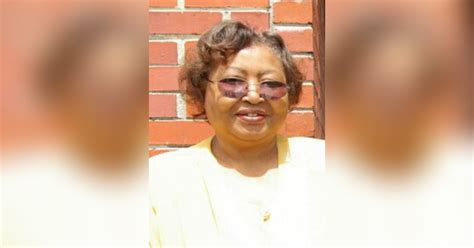 Obituary for Mrs. Loddie Mae Bell | Peoples Funeral Home ...