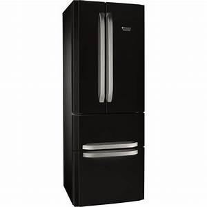 Frigo Multi Porte : frigo 4 portes ~ Premium-room.com Idées de Décoration