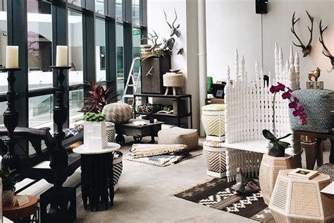 furniture stores  ubi singapore travelshopa guides