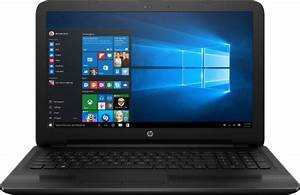 Best HP Laptop Price in India 2018 With i3, i5 and i7 ...