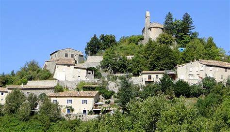 chambre hote drome cornillac drôme provençale provence