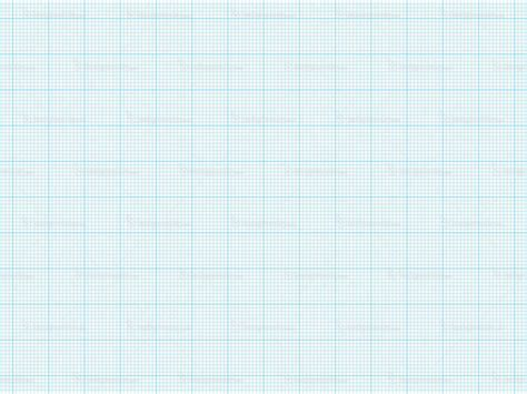 printable graph paper template microsoft word large
