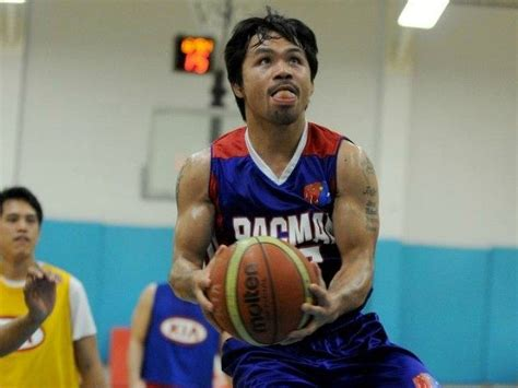 filipino basketball official compares americans criticism