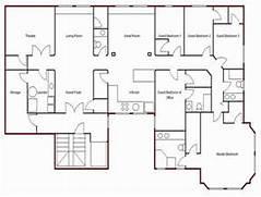 Flooring  Simple Create Floor Plans Easy Ways To Create Floor Plans For Your